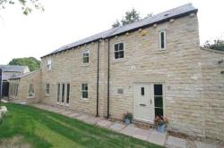 Detached House To Let  KIRK DEIGHTON West Yorkshire LS22