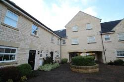 Flat To Let BARKSTON ASH TADCASTER North Yorkshire LS24