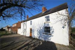 Detached House To Let  MALTON North Yorkshire YO17