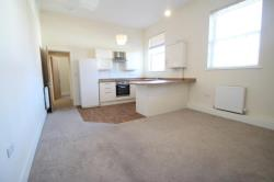 Flat To Let DUNNINGTON YORK North Yorkshire YO19