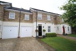 Other To Let TADCASTER ROAD YORK North Yorkshire YO24