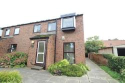 Flat To Let WATER LANE YORK North Yorkshire YO30