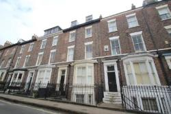Flat To Let OFF BOOTHAM YORK North Yorkshire YO30