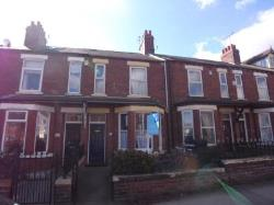 Flat To Let  YORK North Yorkshire YO26