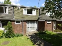 Other To Let  YORK North Yorkshire YO10