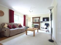 Flat To Let  YORK North Yorkshire YO24