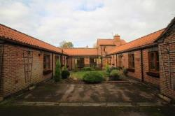 Detached House To Let  EAST COTTINGWITH East Riding of Yorkshire YO42