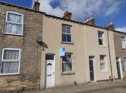 Terraced House To Let  LEEMAN ROAD North Yorkshire YO26