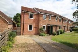 Terraced House To Let ACOMB YORK North Yorkshire YO26