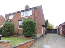 Semi Detached House To Let  YORK North Yorkshire YO24