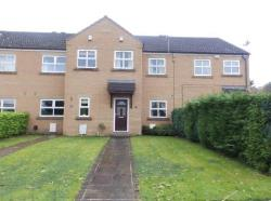Other To Let COPMANTHORPE YORK North Yorkshire YO23