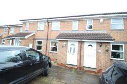 Other To Let ACOMB YORK North Yorkshire YO24