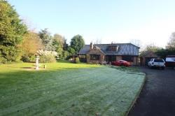 Detached House To Let NABURN YORK North Yorkshire YO19