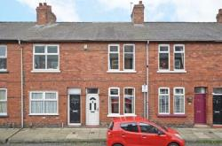 Other To Let HAXBY ROAD YORK North Yorkshire YO31
