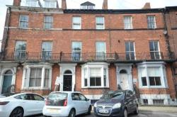 Other To Let OFF BLOSSOM STREET YORK North Yorkshire YO24