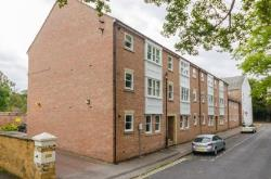 Flat To Let ST. OLAVES ROAD YORK North Yorkshire YO30