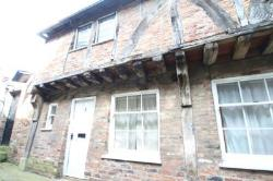 Other To Let   Hertfordshire LU2
