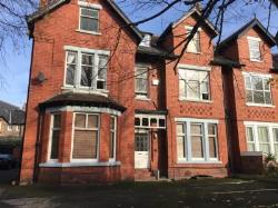 Flat To Let  Altrincham Greater Manchester WA14