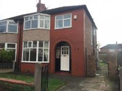 Other To Let  Altrincham Greater Manchester WA15