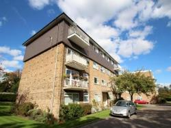 Flat To Let  Bromley Kent BR3