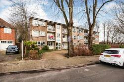 Other To Let Gwydr Road Beckenham Kent BR3