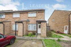 Terraced House To Let  Shirley Crescent Kent BR3