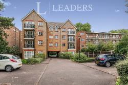 Flat To Let  Chartwell Lodge Kent BR3