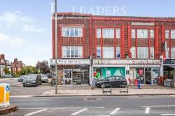 Other To Let  Croydon road Kent BR3