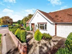 Semi Detached House To Let  Bedford Bedfordshire MK41