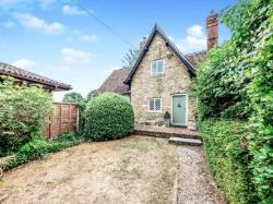 Other To Let  Bromham Bedfordshire MK43