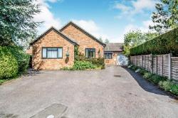 Other To Let  Riseley Bedfordshire MK44