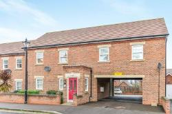 Flat To Let  Kempston Bedfordshire MK42