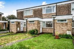 Terraced House To Let  Wilstead Bedfordshire MK45