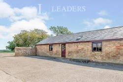 Terraced House To Let  Mill Road Bedfordshire MK44