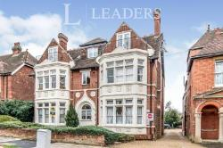 Flat To Let  25 Rothsay Road Bedfordshire MK40