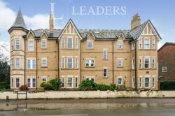 Flat To Let  91 Victoria Road Bedfordshire MK42