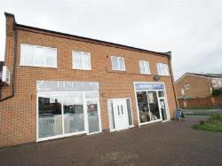 Flat To Let  Belper Derbyshire DE56