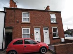 Other To Let  Ripley Derbyshire DE5