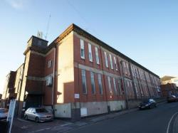 Flat To Let  . Angus DD10