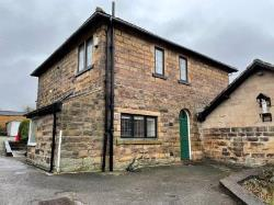 Detached House To Let  Derbyshire Derbyshire DE56