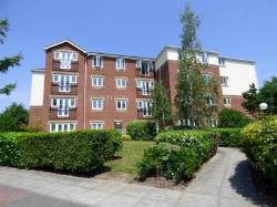 Other To Let  Southampton Hampshire SO31
