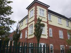 Flat To Let  Brook Street West Yorkshire LS27