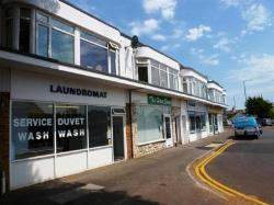 Flat For Sale  Bournemouth Dorset BH7