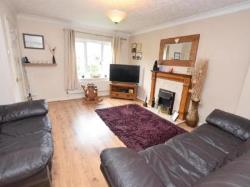 Semi Detached House To Let  Great Notley Essex CM77
