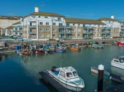 Other For Sale  BRIGHTON MARINA VILLAGE East Sussex BN2