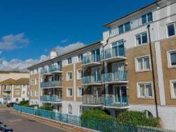 Flat For Sale  BRIGHTON MARINA VILLAGE East Sussex BN2