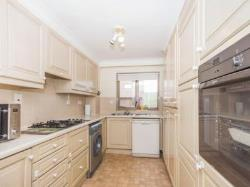 Flat To Let  Rottingdean East Sussex BN2