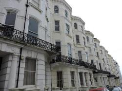 Flat For Sale  Brighton East Sussex BN2