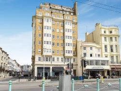 Flat For Sale  Brighton West Sussex BN42