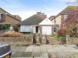 Other For Sale  Hove East Sussex BN3